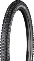 Mountainbike - Reifen