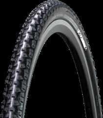 Cyclocross - Reifen
