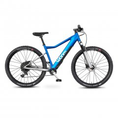 Jugend E-Bike