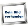Bontrager Bremszughülle 5mm x 7,5m Rolle Orange